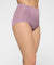 Seam Free Shaping  Girdle