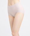NEW! Seam Free Cotton Girdle