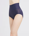 NEW! Daily Shapers Cooltouch Girdle