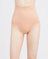 NEW! Daily Shapers Seamless Girdle