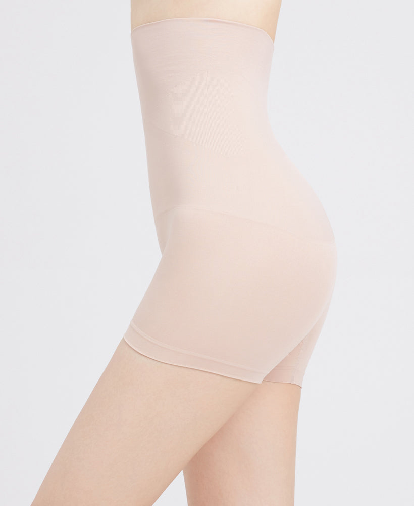 NEW! Daily Shapers Seamless Shaper Shorts
