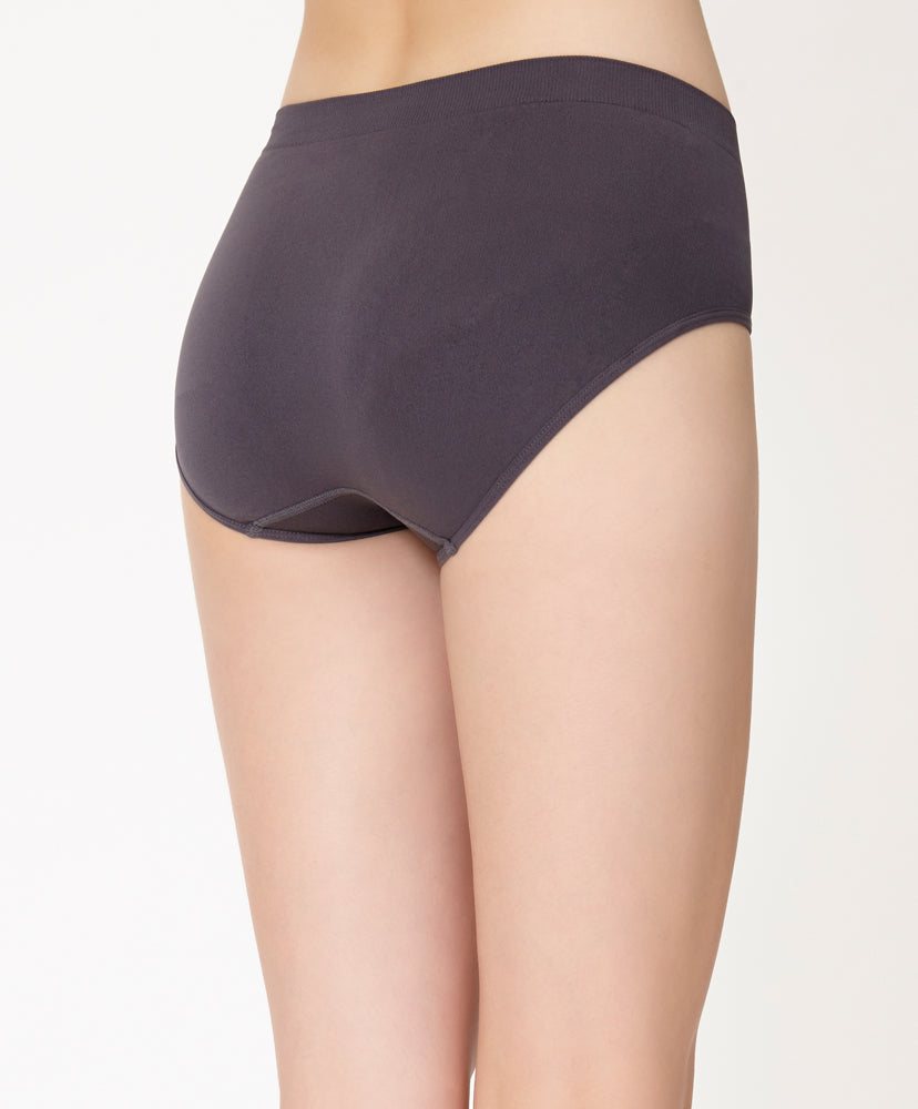 NEW! Energized Femme Midi <br> <b> ***Buy 5 panties for $30 and get a FREE panty. Must checkout at least 6 for discount.</b>