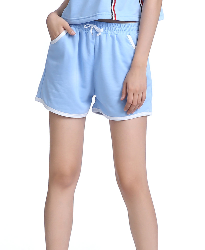 Chill Shorts <br> <b>30% off</b>