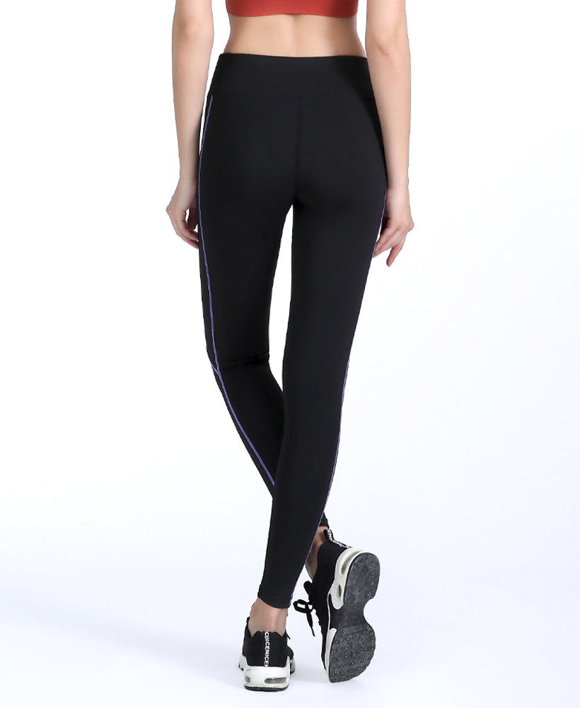 NEW! Striker Leggings