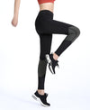 NEW! Glamour Leggings