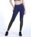 NEW! Advance Leggings