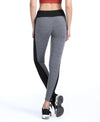 NEW! Impact Leggings