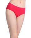 Perfect Colours Boxshorts Panty  <br> <b> ***Buy 5 panties for $30. Must buy at least 5 for discount.</b>