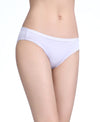 Comfort Cotton Mini Panty <br> <b> ***Buy 5 panties for $30 and get a FREE panty. Must checkout at least 6 for discount.</b>