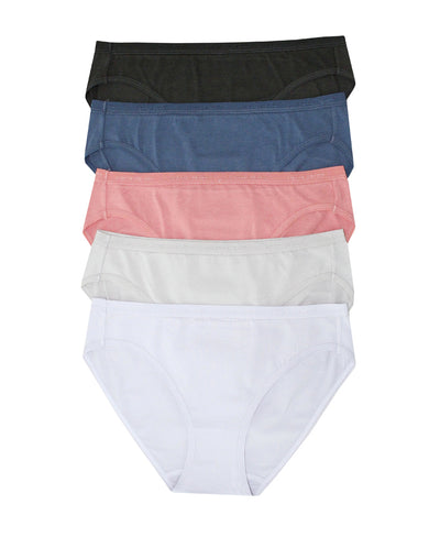 Comfort Cotton Mini Panty