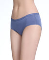 Comfort Cotton Boxshorts Panty  <br> <b> ***Buy 5 panties for $30 and get a FREE panty. Must checkout at least 6 for discount.</b>