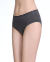 Comfort Cotton High-Waist Panty