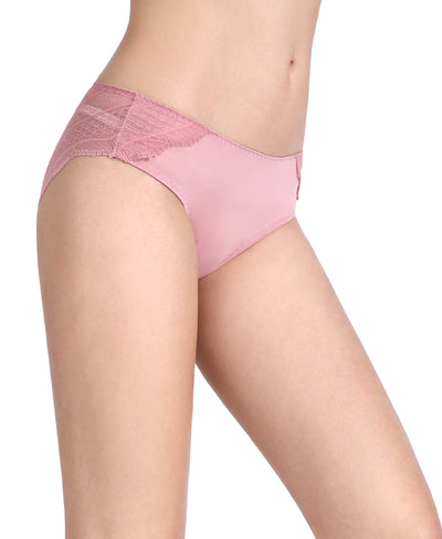 Darling Mini Panty <br> <b> ***Buy 3 panties for $10. Must buy at least 3 for discount.</b>
