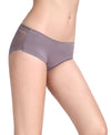 Darling Boxshorts Panty <br> <b> ***Buy 3 panties for $10. Must buy at least 3 for discount.</b>