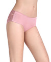 NEW! Darling Boxshorts Panty <br><b> ***Buy 3 panties for $10. Must buy at least 3 for discount.</b>