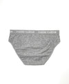 Colour Play Cotton Packaging Panties - Mini