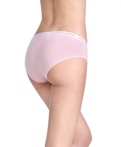 NEW! Muted Monday Comfort Cotton Packaging Panties Boxshorts