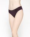 Energized Moisture Wick Sports Mini Panties 1 <br><b> Buy 3 get 1 free, Buy 5 get 2 free </b>