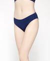 Energized Moisture Wick Sports Mini Panties 2 <br><b> Buy 3 get 1 free, Buy 5 get 2 free </b>