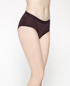 Energized Moisture Wick Sports Boxshorts Panties  <br> <b> 3 for $30. Must buy at least 3 for discount.</b>