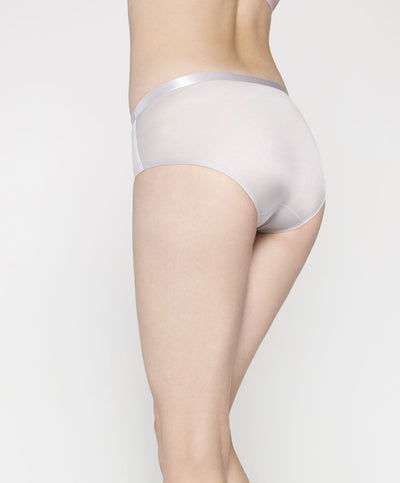 Miracle Shine Boxshorts Panties  <br> <b> Buy 3 for $30. Must buy at least 3 for discount.</b>