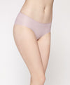 Waves Midi Free Cut Panty<br><b> Buy 3 get 1 free, Buy 5 get 2 free </b>