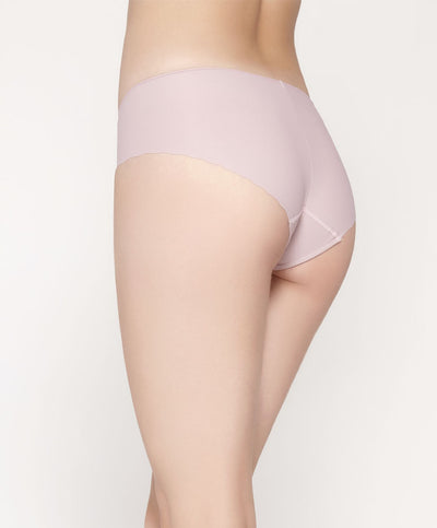 Miracle Waves Boxshorts Free Cut Panty  <br> <b> 3 for $30. Must buy at least 3 for discount.</b>