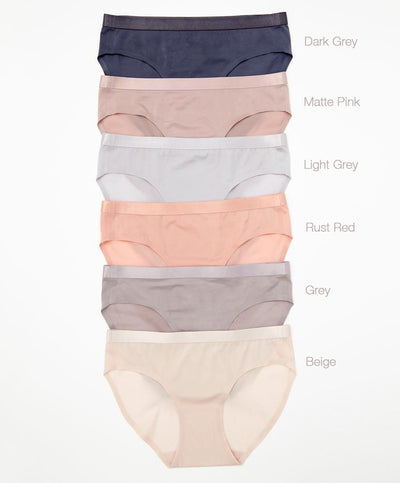 Miracle Shine Mini Panties