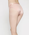 Miracle Shine Mini Panties<br><b>Buy 2 get 1 free</b>