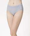 Second Skin Free Cut Boxshorts Panty <br> <b> ***Buy 5 panties for $30. Must buy at least 5 for discount.</b>
