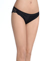 Glisten Mini Panty  <br> <b> ***Buy 5 panties for $30. Must buy at least 5 for discount.</b>