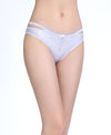 Lace Mini Panties<br><b> Buy 3 get 1 free, Buy 5 get 2 free </b>