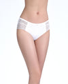 Lace Boxshorts Panties<br><b>3 for $18</b>