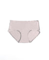 Comfort Skin Lustrous Seam Free Boxshorts   <br> <b> ***Buy 5 panties for $30. Must buy at least 5 for discount.</b>