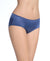 Comfort Skin Lustrous Seam Free Boxshorts  <br> <b> ***Buy 5 panties for $30 and get a FREE panty. Must checkout at least 6 for discount.</b>