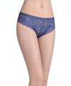 Floral Lace Mini Panty <br> <b>30% off</b>