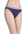 Versatile Basics Mini Panty   <br> <b> ***Buy 5 panties for $30. Must buy at least 5 for discount.</b>