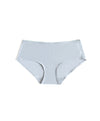 NEW COLOURS ADDED! Velvety Skin Seam Free Boxshorts<br> <b> ***Buy 5 panties for $30. Must buy at least 5 for discount.</b>