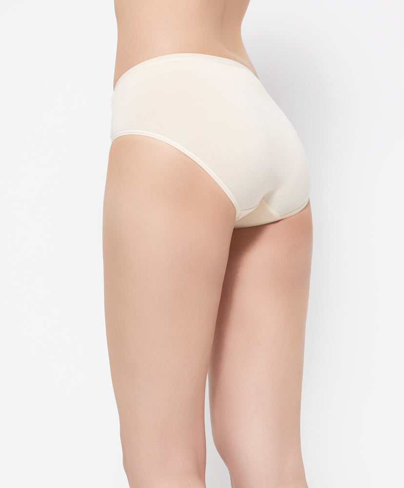 Nuance Soft Cotton Boxshorts