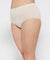 NEW! Nuance Soft Cotton High-Waisted Panty