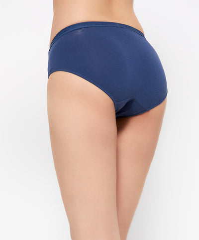 "NEW! Nuance Soft Cotton Boxshorts <br><font size=""3"" color=""#F08080"">***Buy 3 panties for $20. Must checkout at least 3 for discount.</font>"