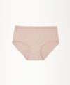 NEW! Sustainable Essentials High-Waist Panty