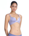 Serenity Wireless Push-up Bra <br> <b>30% off</b>