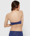 NEW! Perfect Colours Wireless Bandeau Bra