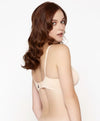 IVORY MOON Wireless Bra<br><b> Buy 3 get 1 free, Buy 5 get 2 free </b>