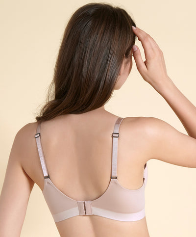 Miracle Soft Demi Bra