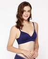 BEST SELLING WIRELESS BRA!