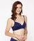"BEST SELLING WIRELESS BRA! <br><font size=""3"" color=""#F08080"">30% off</font>"