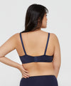 NEW! Curve Maternity Bra
