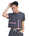 Athlete Crop Top <br> <b>30% off</b>